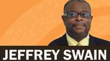 jeffrey-swain