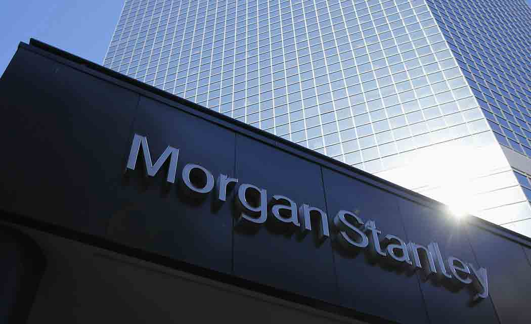morgan-stanley