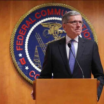 net-neutrality-plan