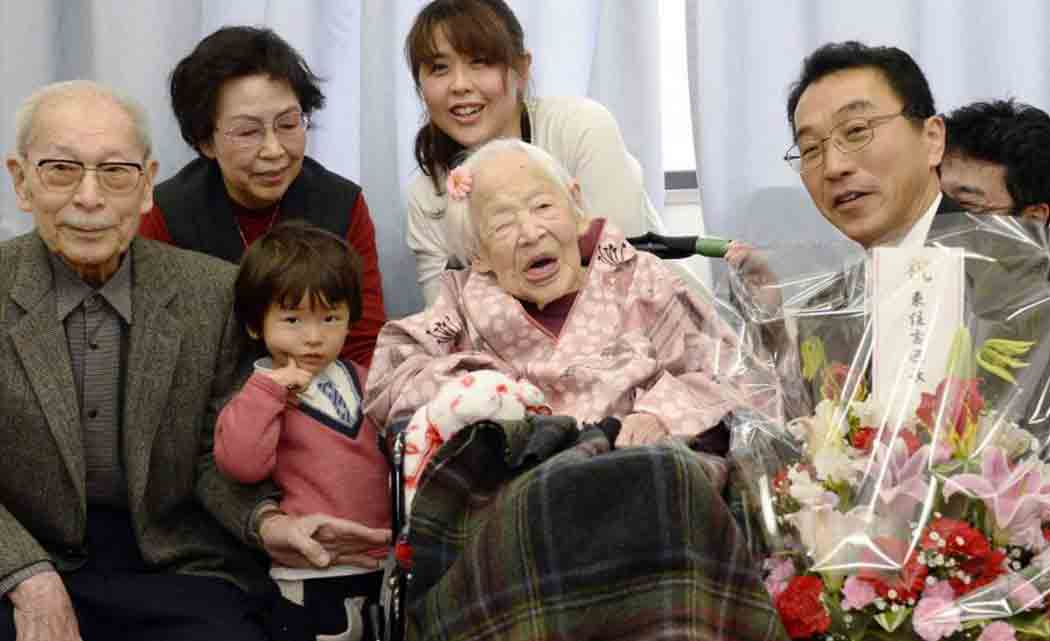 oldest-person-wonders-about-secret-to-longevity-too