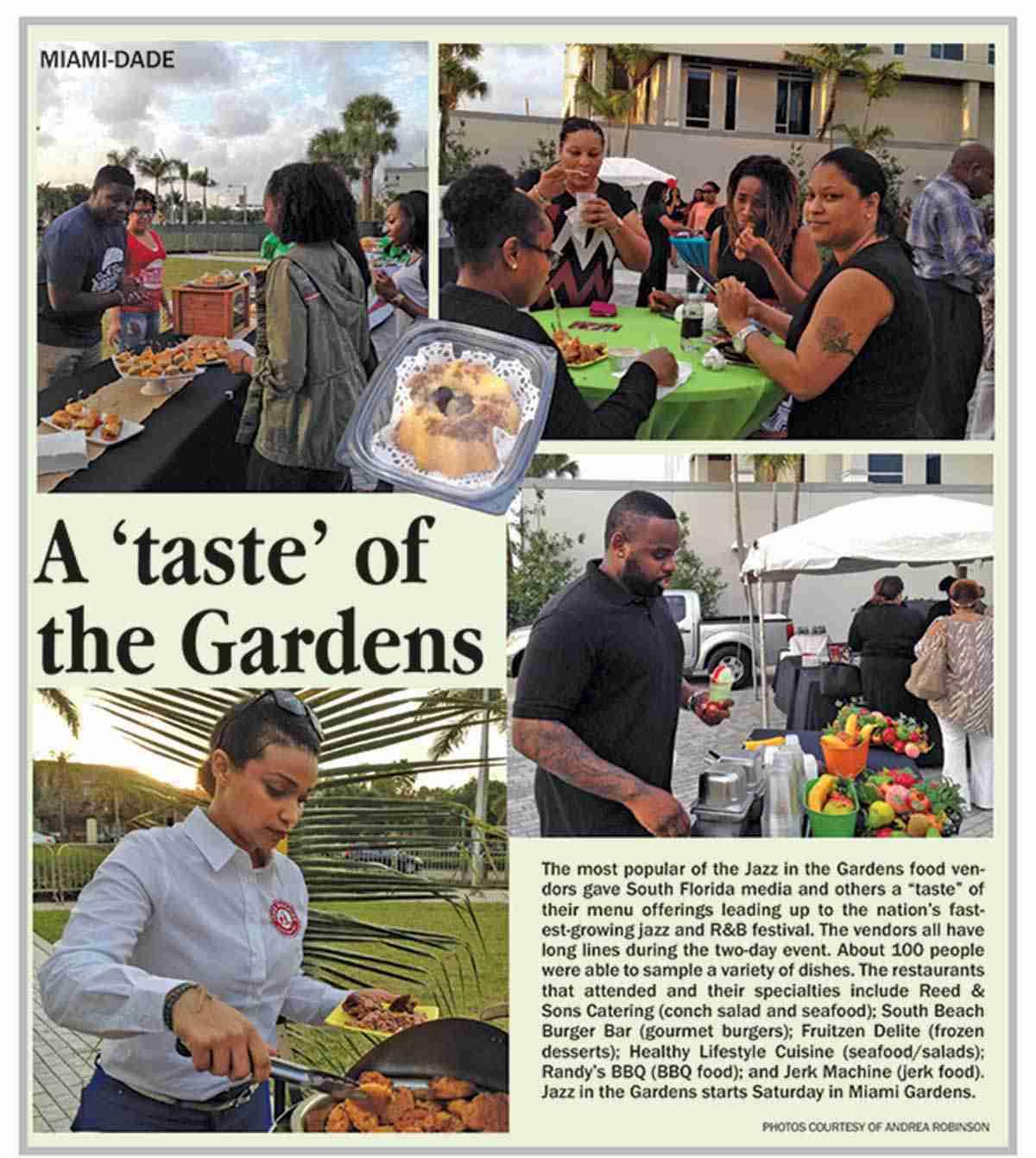taste-of-gardens