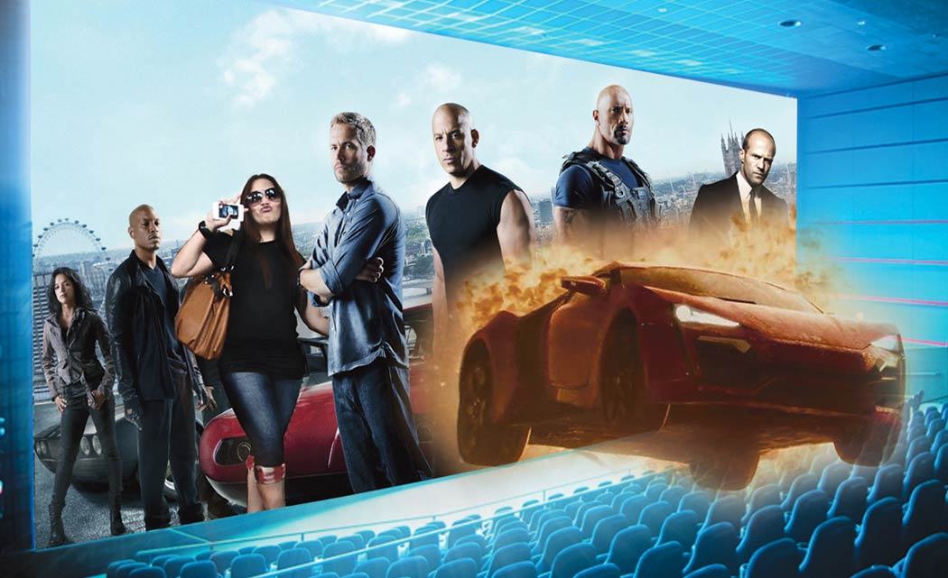 'Furious-7'-film-shows-off-sharp-new-Imax-laser-technology