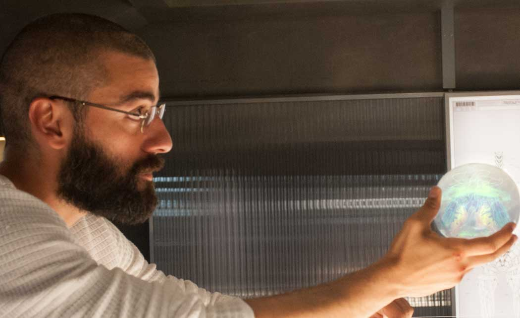 A-visionary-sci-fi-thriller-is-born-in--'Ex-Machina'