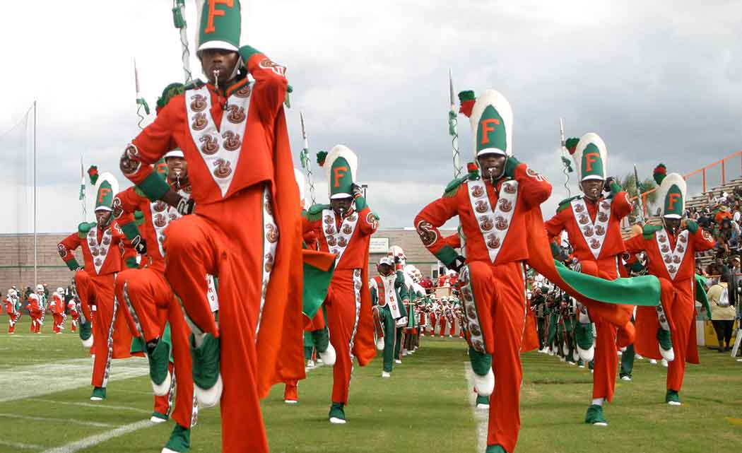 All-involved-in-FAMU-hazing-case-were-willing