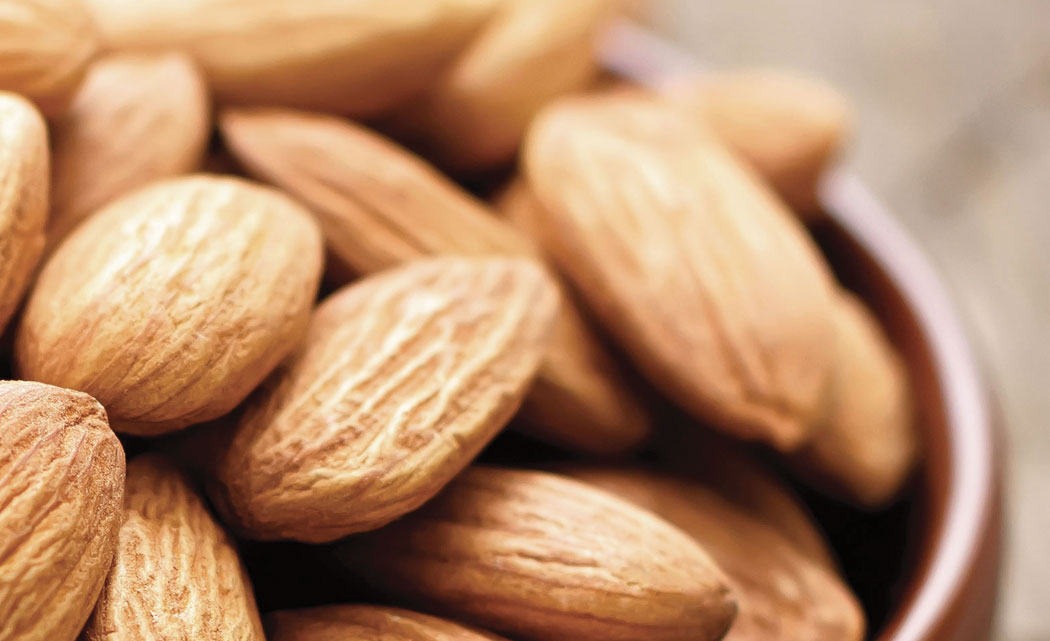 Almonds-get-roasted-in-debate-over-California-water-usage-