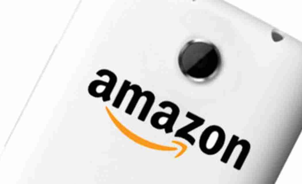 Amazon-starts-travel-service-Amazon-Destinations
