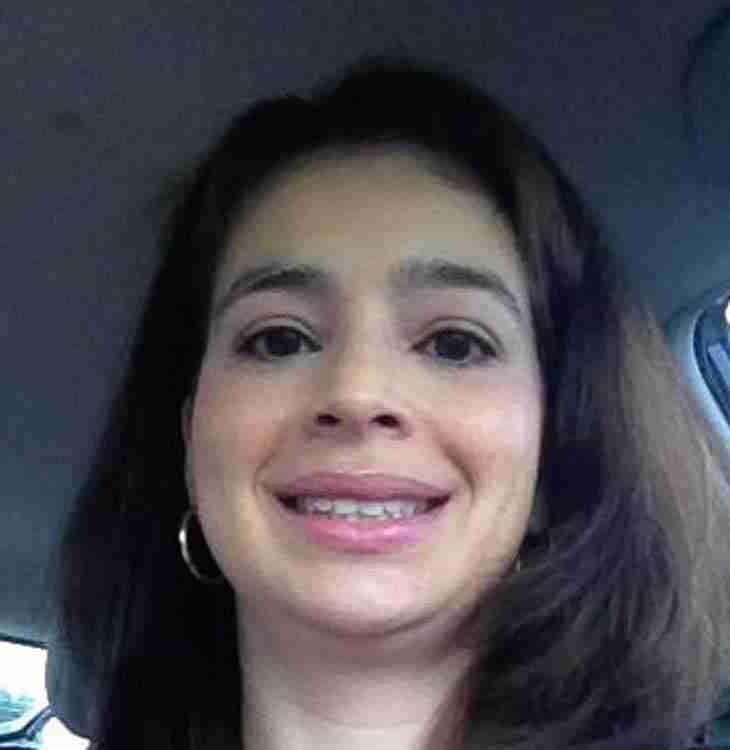 Andrea Santiago 2