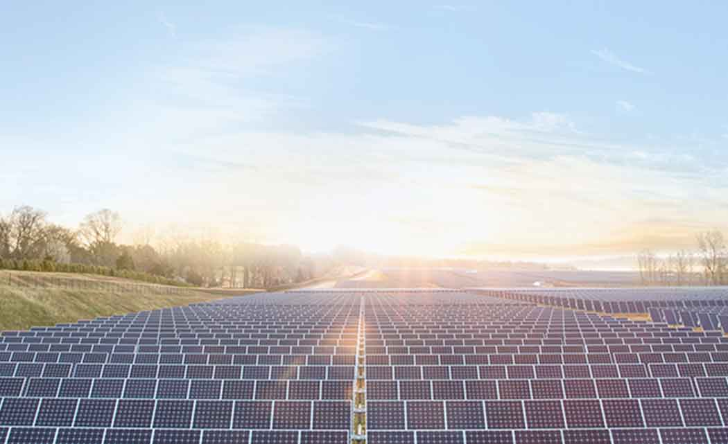 Apple-digs-in-on-green-with-China-solar,-US-forest-projects