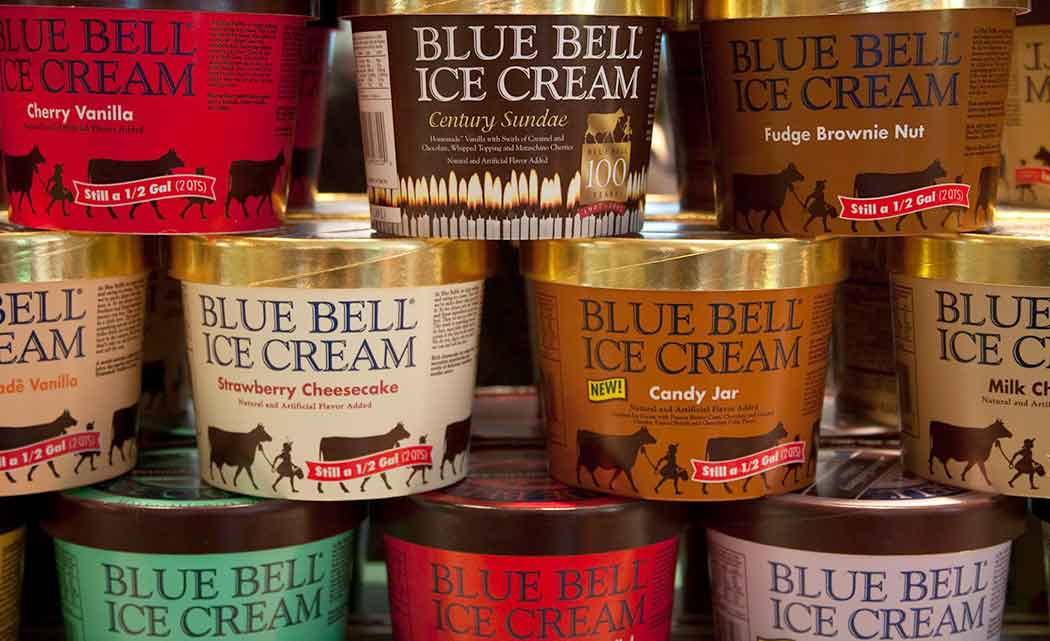 Blue-Bell-says-it's-still-trying-to-pinpoint-listeria-cause