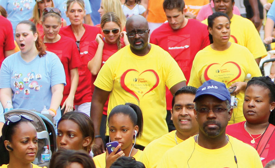 Broward-March-of-Dimes-holds-annual-walk-to-save-babies