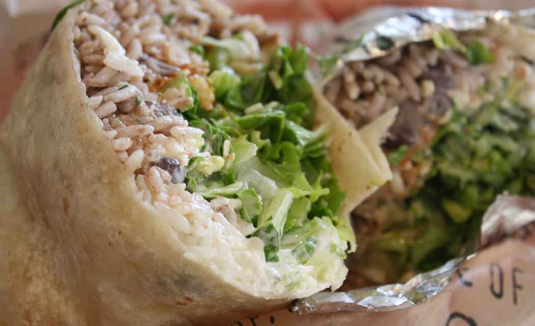 Chipotle--Carnitas-shortage-to-persist-for-months