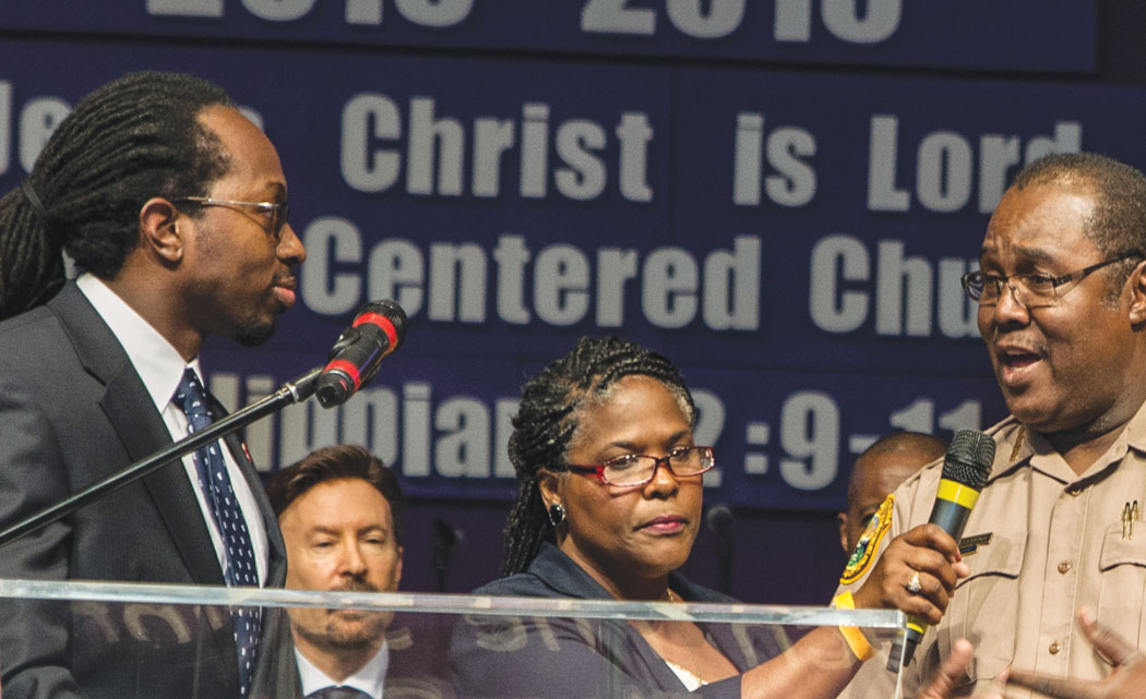 Churches-collaborate-for-change-