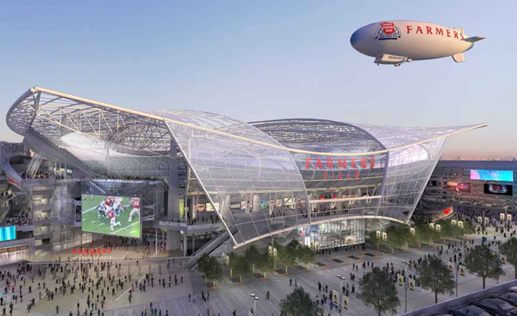City-Council-approves-plan-for-NFL-stadium-near-Los-Angeles