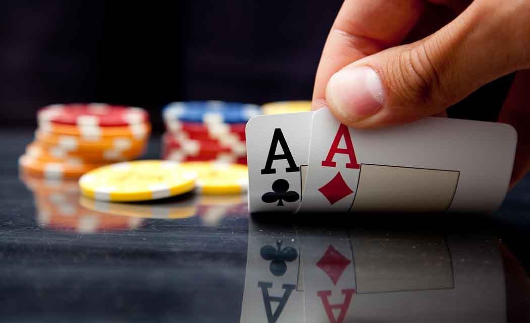 _Computer-program-to-take-on-world's-best-in-Texas-Hold-'em