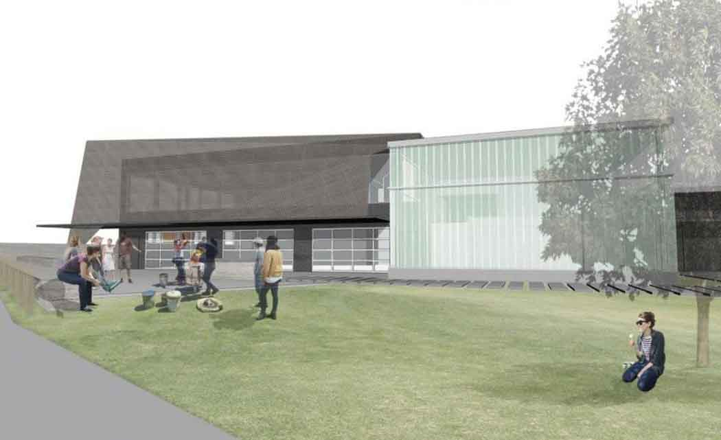 Construction-to-start-soon-on-Hastings-College-art-center