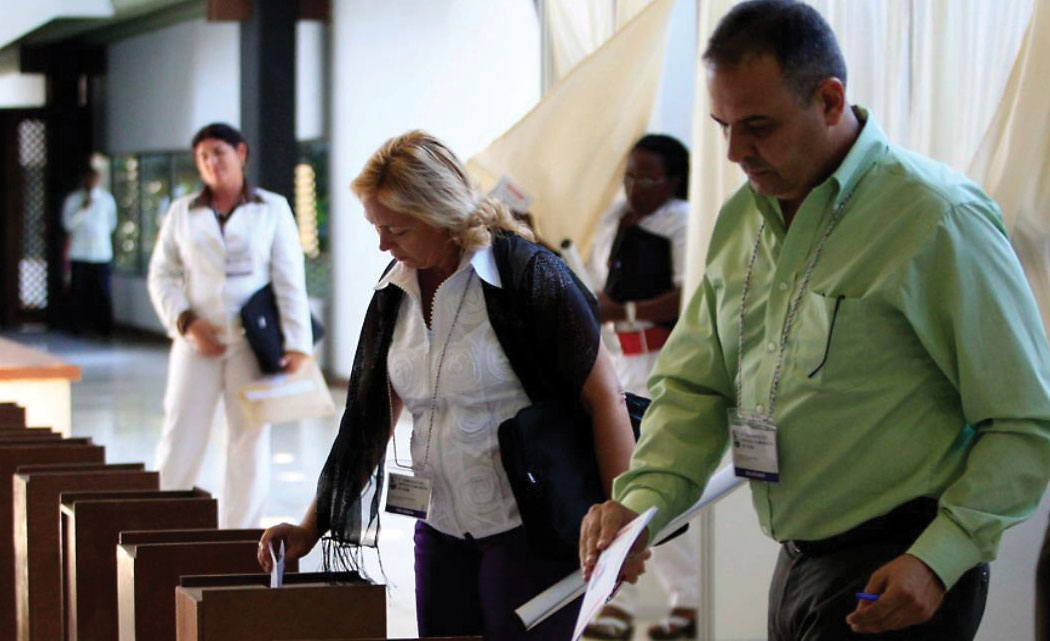 Cuba-holds-first-vote--with-a-twist--Dissent