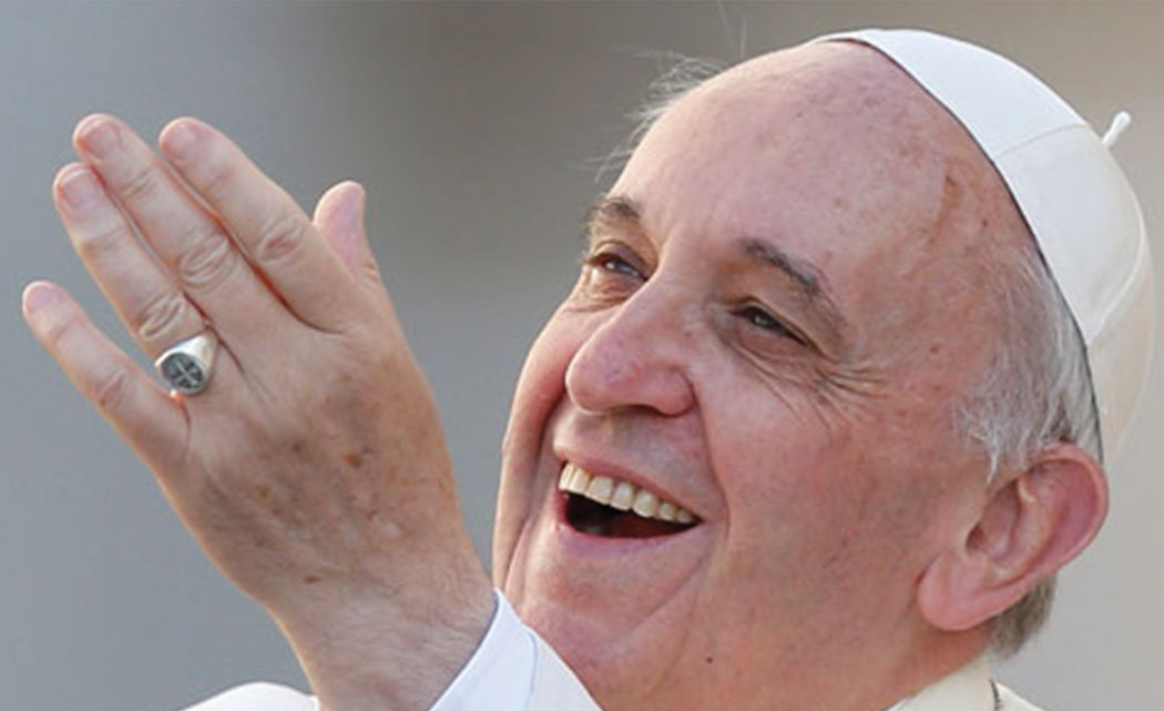 Cubans-welcome-news-of-pope's-visi