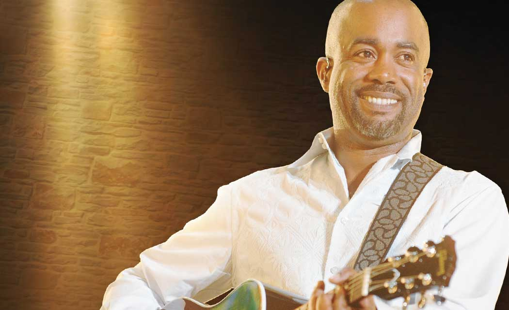 Darius-Rucker-wants-rap--collaboration;-talks-Hootie-reunion