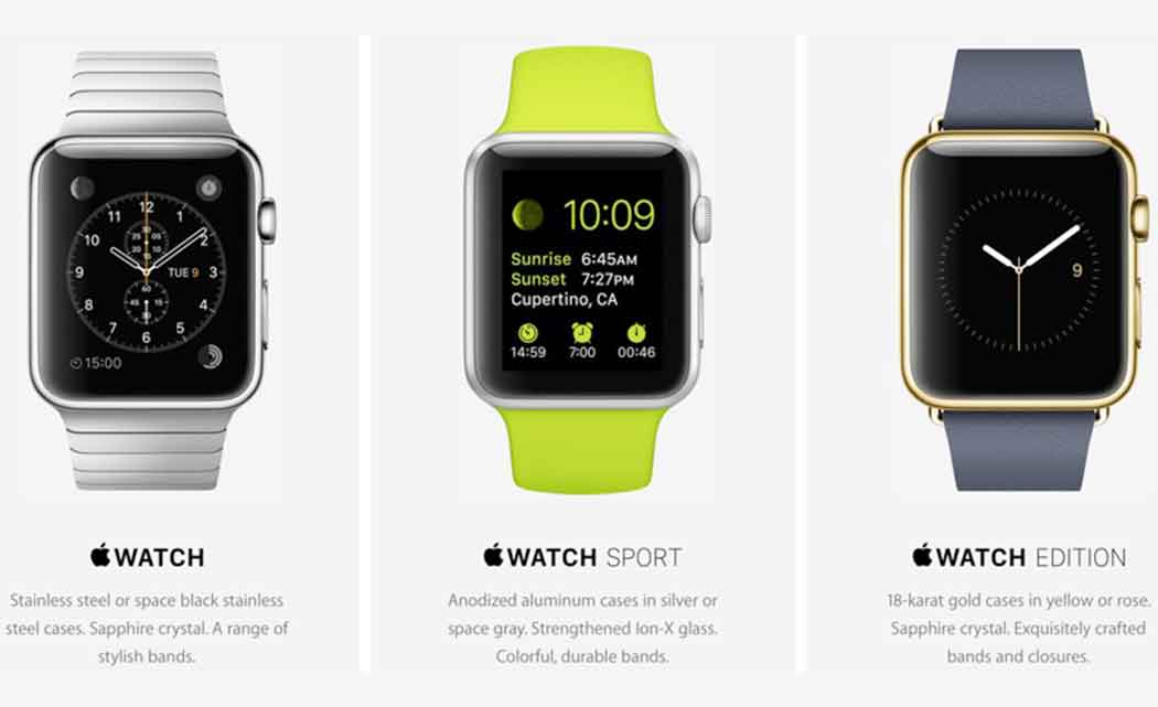 Don't-plan-to-line-up-for-Apple-Watch-next-week