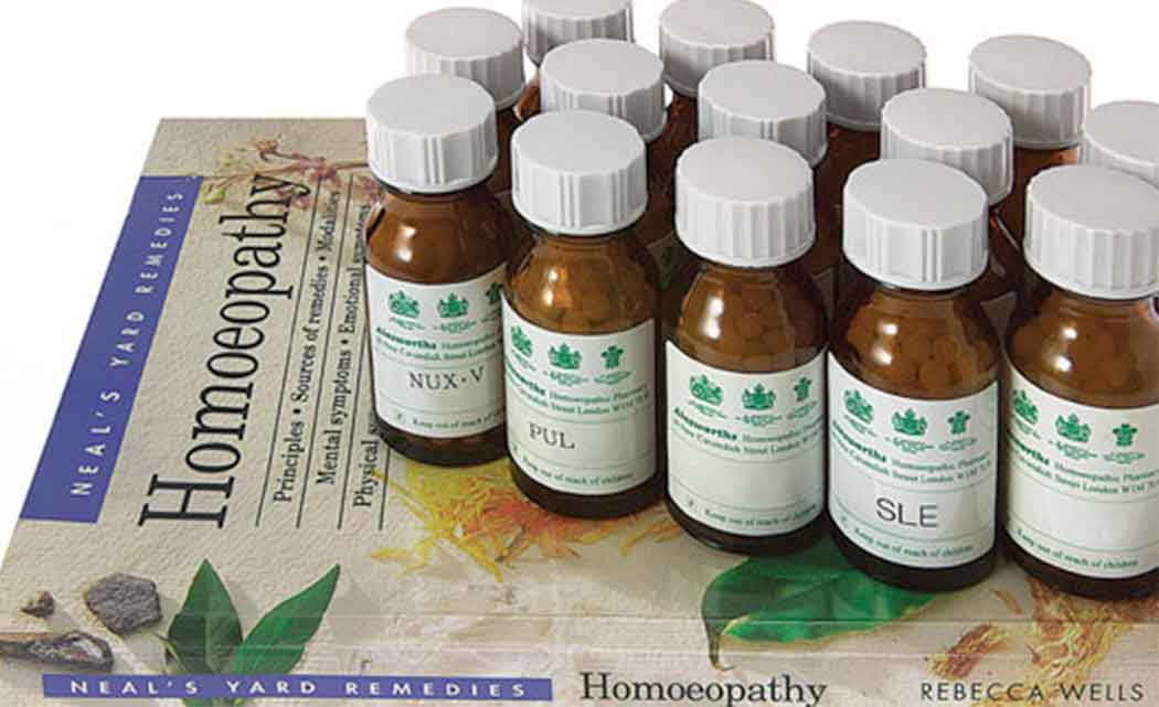 FDA--Safety-problems-prompted-review-of-homeopathic-remedies