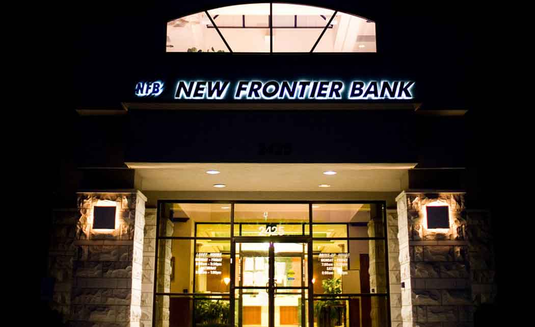 FDIC-levies-fines-against-New-Frontier-Bank-directors