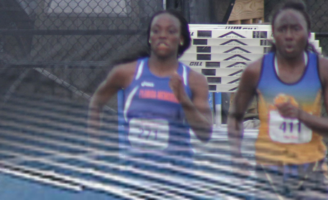 FMU-continues-its-consistent-effort-to-excel-in-track-and-field-