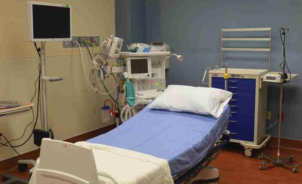 Florida-sends-feds-formal-hospital-funding-proposal
