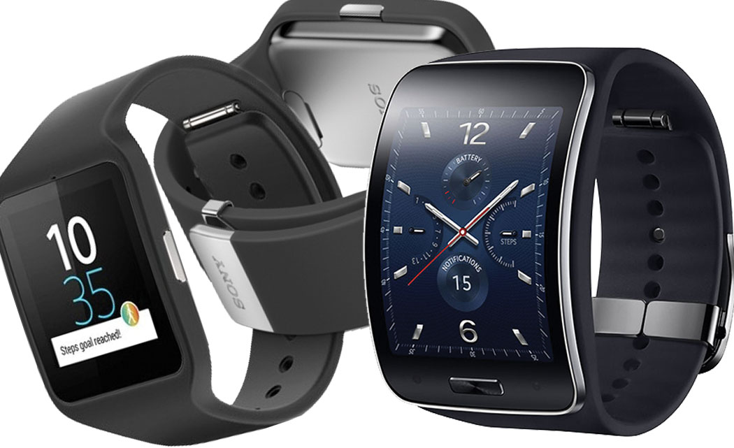 Freedom!-These--smartwatches-leave--the-phone-behind-