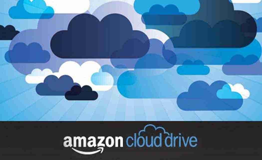 Full-Document-View-Amazon's-Web-Services-boosts-1Q-revenue-