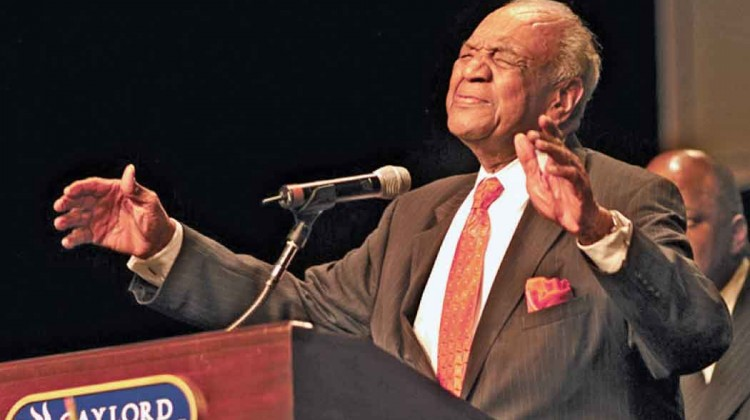 Gardner-Taylor,-preacher-and-civil-rights-figure,-dies-at-96-