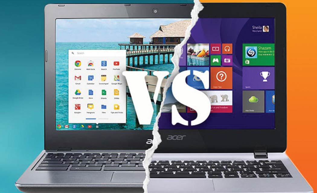 Google,-Microsoft-battle-drives-down-prices-for-PCs,-tablets-