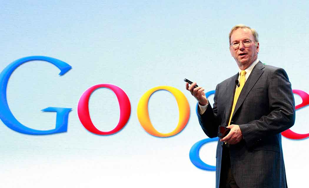 Google-lavishes-chairman-with-$109-million-pay-package-