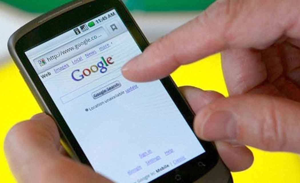 Google-shaking-up-search-recommendations-on-smartphones