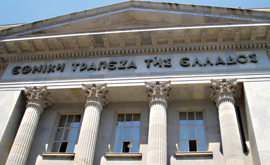 Greek-anger-over-state-cash-grab-from-public-entities