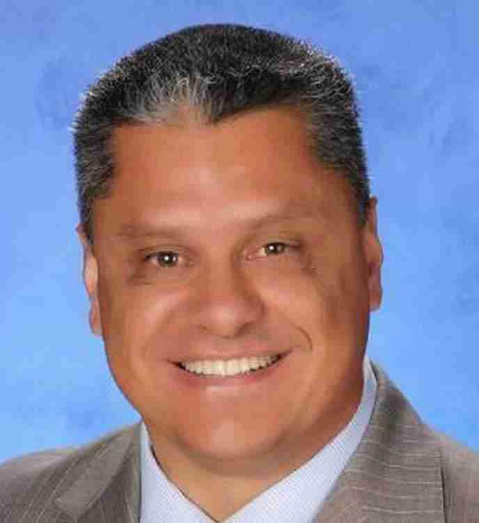Guillermo-Muñoz