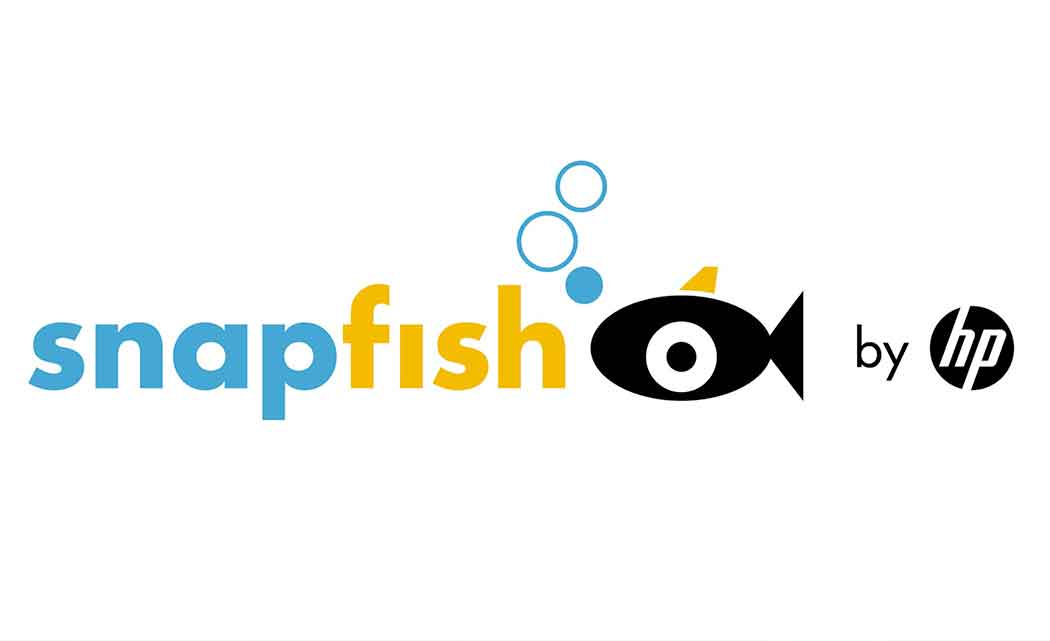 HP-will-sell-Snapfish-online-photo-unit-ahead-of-split