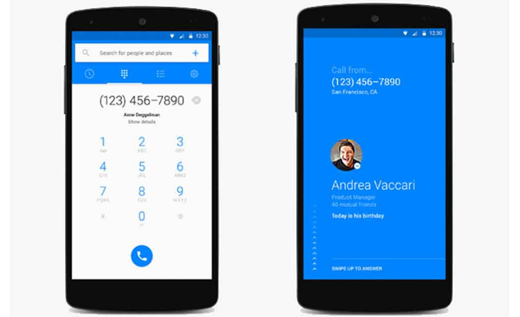 Hello--Facebook-launches-phone-calling-app-for-Android