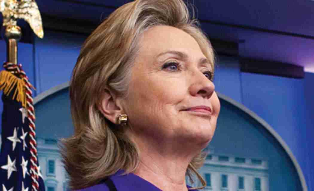 Hillary-Clinton's-long-road-back-into-presidential-politics-