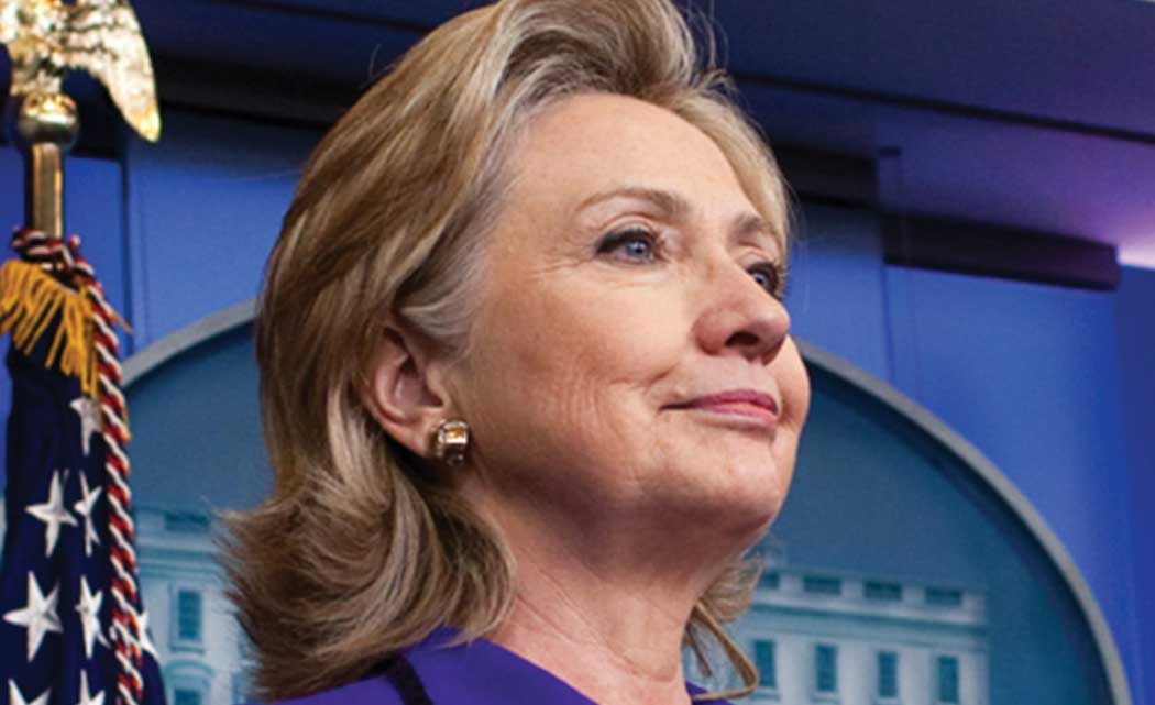 Hillary-Clinton's-long-road-back-into-presidential-politics-