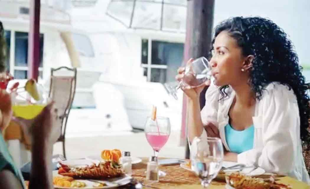 Hit-Jamaican-film-has-U.S.-premiere-in-Miramar