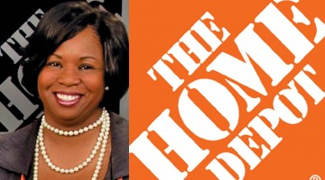 Home-Depot-selects-former-cashier