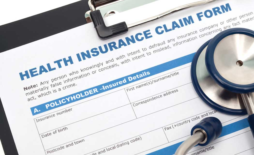Insurance-department-posts-plan-enrollment-figures