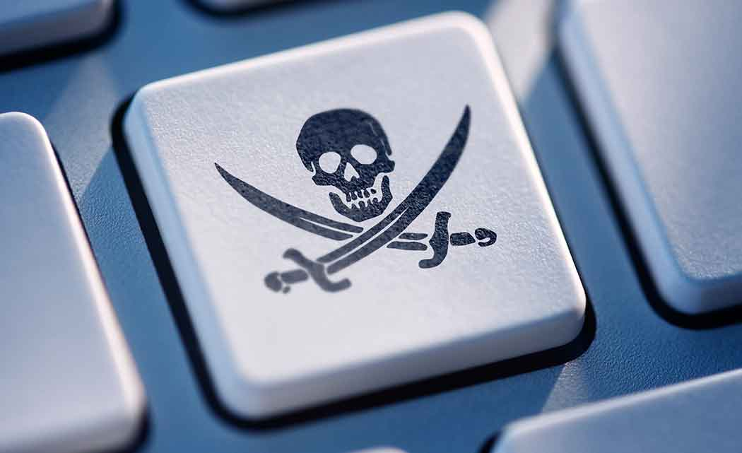 Internet-piracy-bill-passes-Legislature,-goes-to-governor