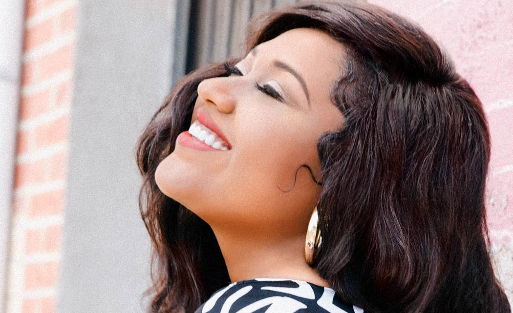 Jazmine-Sullivan-relishes-role-as-'spectator-of-life'-