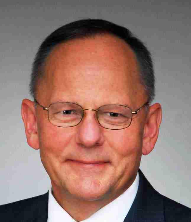John-Carey