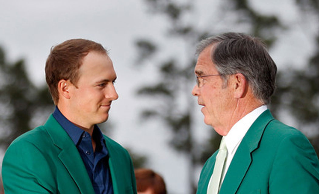 Jordan-Spieth-sets-lowest-36-hole-score-in-Masters-history