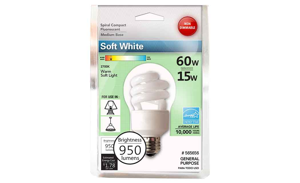 Labels-Shed-Light-on-Your-Perfect-Bulb-