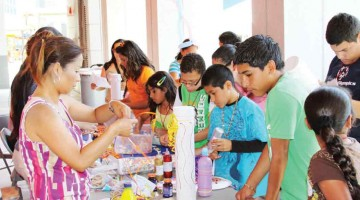 MDC-hosts-annual-Day-of-the-Young-Child-in-Homestead