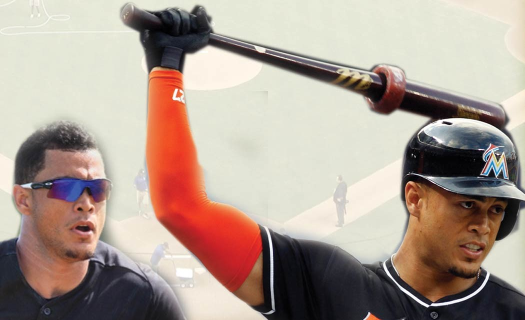 Marlins--poised-for-championship