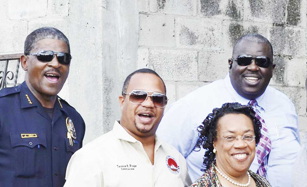 Miami-Dade-County,-Opa-locka--join-to-demolish-unsafe-structures